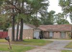 Sheriff Sale in Spring 77373 RUSTYGATE DR - Property ID: 70083545731