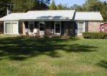 Sheriff Sale in Hemingway 29554 BULLARD RD - Property ID: 70083626307