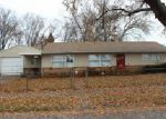 Sheriff Sale in South Bend 46615 SORIN ST - Property ID: 70083780481