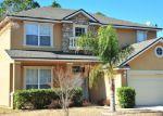 Sheriff Sale in Jacksonville 32225 E HINDMARSH CIR - Property ID: 70083918891