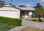 Sheriff Sale in Fremont 94536 CORRIGAN DR - Property ID: 70084101965