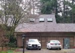 Sheriff Sale in Redmond 98053 229TH AVE NE - Property ID: 70084273194