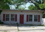 Sheriff Sale in Weatherford 76086 W BALL ST - Property ID: 70084518460