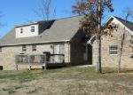 Sheriff Sale in Lawrenceburg 38464 COTTONWOOD LN - Property ID: 70084715558