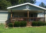 Sheriff Sale in Ironton 45638 COAL BANK HOLW - Property ID: 70084930604