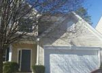 Sheriff Sale in Charlotte 28262 SANDPINES LN - Property ID: 70085020831