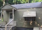 Sheriff Sale in Fitchburg 01420 BIRCH ST - Property ID: 70085418506
