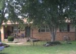 Sheriff Sale in Caney 67333 E 11TH AVE - Property ID: 70085896323