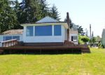 Sheriff Sale in Everett 98203 TAYLOR DR - Property ID: 70086039999