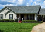Sheriff Sale in Dothan 36305 FORTNER ST - Property ID: 70086263807