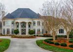 Sheriff Sale in Charlotte 28277 BALLANTYNE COUNTRY CLUB DR - Property ID: 70086521318
