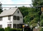 Sheriff Sale in Cranford 07016 CENTENNIAL AVE - Property ID: 70086779735