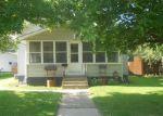 Sheriff Sale in Prairie Du Chien 53821 S ILLINOIS ST - Property ID: 70086892277