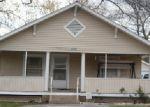 Sheriff Sale in Joplin 64801 S CONNOR AVE - Property ID: 70087082362