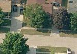 Sheriff Sale in Saginaw 48604 FLEETWOOD DR - Property ID: 70087109969