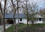 Sheriff Sale in Hobart 46342 E 36TH PL - Property ID: 70087249223