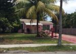 Sheriff Sale in Miami 33162 NE 177TH ST - Property ID: 70087335517