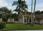 Sheriff Sale in Fort Lauderdale 33324 SW 101ST AVE - Property ID: 70087435821
