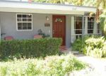 Sheriff Sale in Hollywood 33019 BUCHANAN ST - Property ID: 70087436240