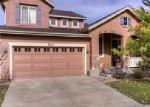 Sheriff Sale in Littleton 80126 FOX SEDGE LN - Property ID: 70087495373