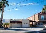 Sheriff Sale in Bullhead City 86442 CAMINO DEL RIO - Property ID: 70087555819
