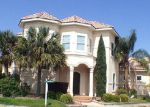 Sheriff Sale in Kemah 77565 HARBORSIDE WAY - Property ID: 70087657424