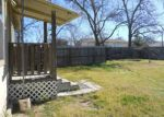 Sheriff Sale in Burnet 78611 NORTHINGTON ST - Property ID: 70087676702