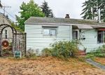 Sheriff Sale in Seattle 98125 14TH AVE NE - Property ID: 70087763413