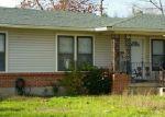 Sheriff Sale in Killeen 76541 ESTELLE AVE - Property ID: 70088098911