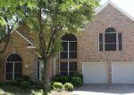 Sheriff Sale in Irving 75063 RIVERWALK LN - Property ID: 70088149266