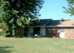 Sheriff Sale in Shawnee 74801 MIKISH DR - Property ID: 70088385332