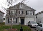 Sheriff Sale in Charlotte 28215 JAKOBSON DR - Property ID: 70088523741