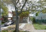 Sheriff Sale in Jamaica 11436 VAN WYCK EXPY - Property ID: 70088569278