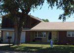 Sheriff Sale in Liberal 67901 N CALHOUN AVE - Property ID: 70089103616