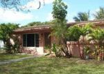 Sheriff Sale in Miami 33175 SW 38TH TER - Property ID: 70089378666