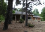 Sheriff Sale in Scotts Valley 95066 SUGARLOAF RD - Property ID: 70089588450
