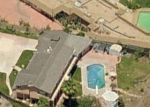 Sheriff Sale in El Cajon 92020 MURRAY DR - Property ID: 70089606858