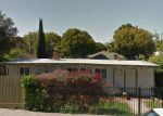 Sheriff Sale in Hayward 94541 FLAGG ST - Property ID: 70089712398