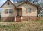 Sheriff Sale in Valley 36854 RICHARDSON ST - Property ID: 70089875320