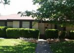Sheriff Sale in Lancaster 75146 REA AVE - Property ID: 70090106577