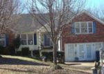 Sheriff Sale in Goodlettsville 37072 DORR DR - Property ID: 70090159124