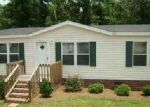 Sheriff Sale in Greenville 29605 CREEKTOP CT - Property ID: 70090181918