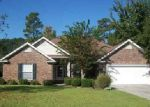 Sheriff Sale in Murrells Inlet 29576 INDIGO CREEK BLVD - Property ID: 70090195935