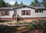 Sheriff Sale in Gaston 29053 MEADOWFIELD RD - Property ID: 70090202941