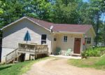 Sheriff Sale in Franklin 28734 PARSONS WAY - Property ID: 70090288331