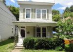 Sheriff Sale in Saint Charles 63301 S BENTON AVE - Property ID: 70090489812