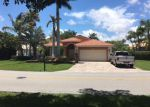 Sheriff Sale in Deerfield Beach 33442 NW 45TH AVE - Property ID: 70090810849