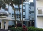 Sheriff Sale in Hallandale 33009 S OCEAN DR - Property ID: 70090822223