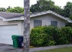 Sheriff Sale in Homestead 33030 SW 320TH ST - Property ID: 70090885739