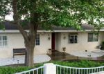 Sheriff Sale in Beaumont 92223 RANCHO DR - Property ID: 70091069684